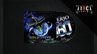 Mickey Love - Amor de loco - Volumen 17, Imperio 360 La Evolución