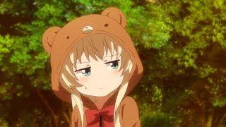 [Live Reaction] Uchi no Maid ga Uzasugiru! Ep2