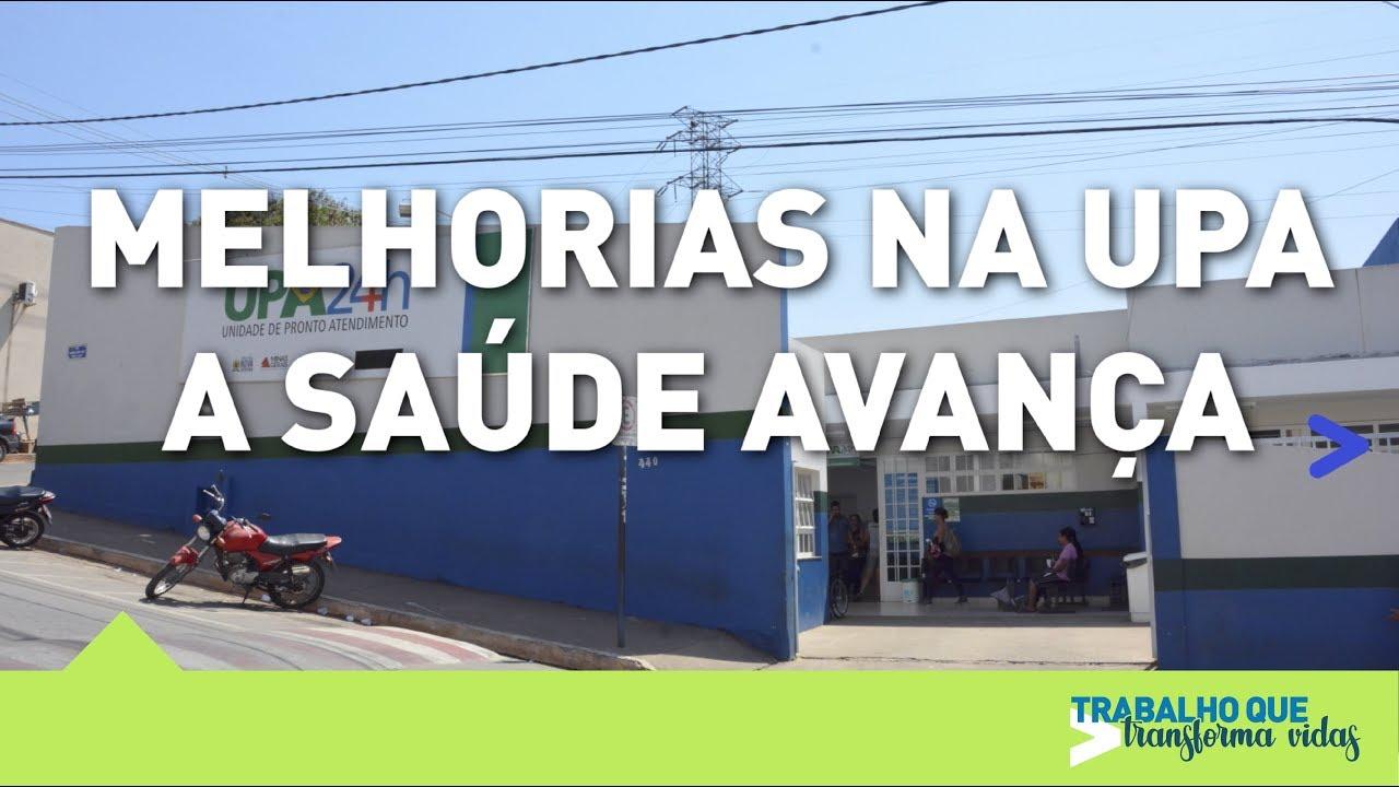 Prefeitura Nova Serrana A Cidade Que Mais Cresce Em Minas
