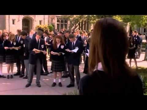 Trailer do filme Segundas Intenções