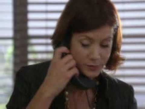 Private Practice & Grey's Anatomy Crossover Sneak Peek