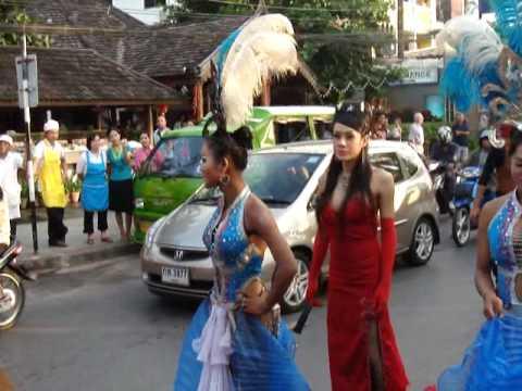 gay sex phuket thailand
