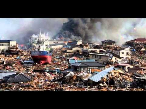 Ebiet G Ade - Berita Kepada Kawan. *Tsunami Jepang :v
