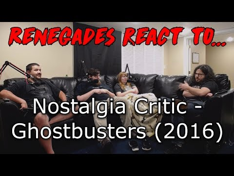 Renegades React to... Deadpool 2 Final Trailer from YouTube · Duration:  12 minutes 7 seconds