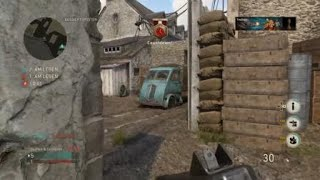 Call of Duty®: WWII_20171107205849