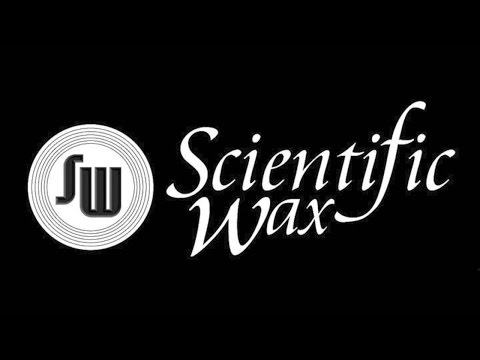 Equinox - Scientific Wax Show 16.08.2015