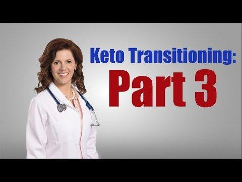 beginning-keto-diet:-part-3--keto-adapted