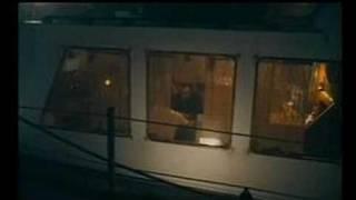 THE FERRYMAN (Theatrical Trailer)