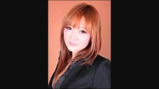 喜多村英梨さんのボイスサンプルです。