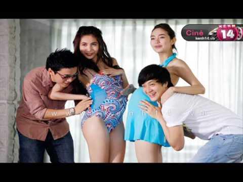 YouTube Quay Ve Di Ngoi Nha Hanh Phuc OST VN Full House