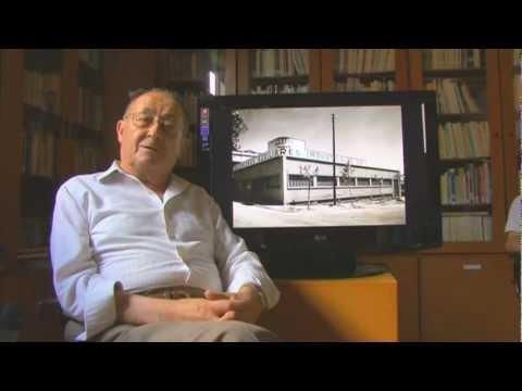 Tràiler documental Patrimoni industrial de Valls
