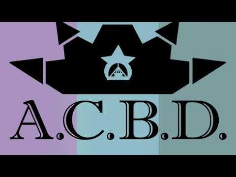 That Guy - ACBD (Prod. by ACBD)