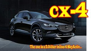all new mazda cx-4 2019 | 2019 Mazda CX4  grand touring | 2019 Mazda CX4 review | buy new cars