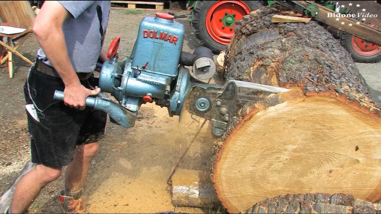 2 Holz und Feldtag Niederbhmersdorf  25  die