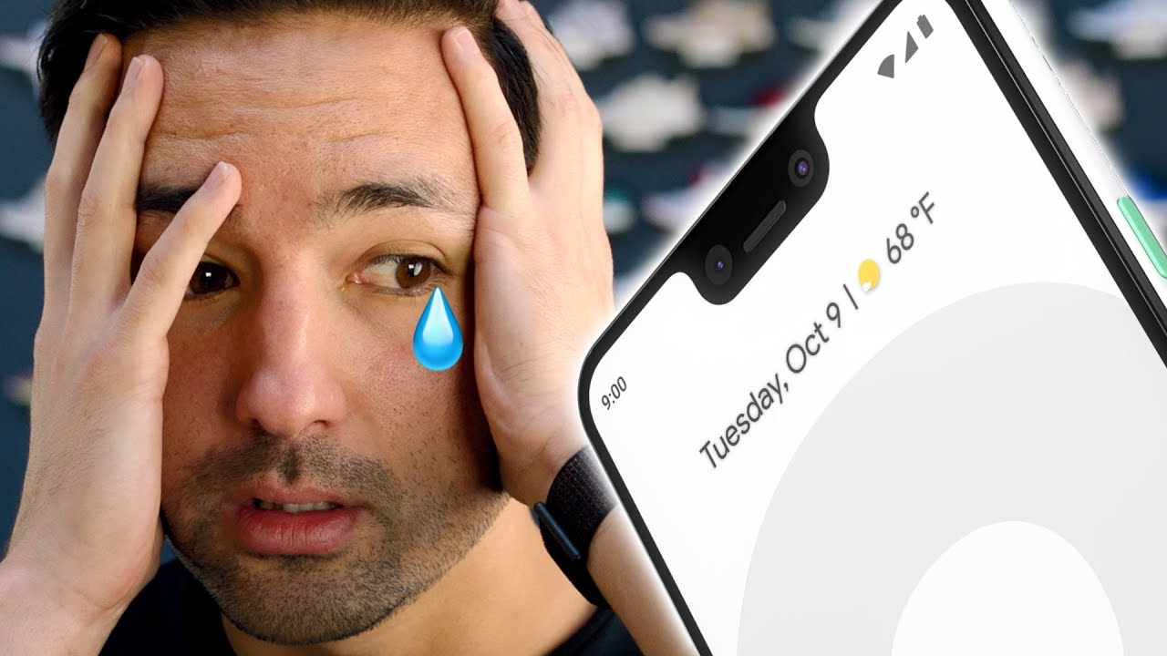 everyone-s-reaction-to-the-google-pixel-3