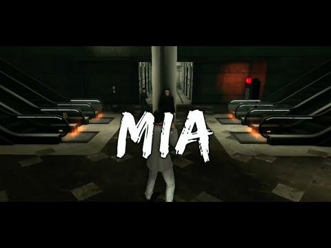 Download Yakuza Kiwami Long Battles 7 MIA (LEGEND)