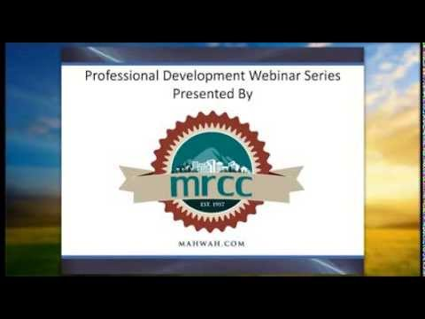Webinar - Creating An Information Security Policy