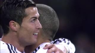 ¿Cuántas veces ha ganado el Real Madrid en el Ciudad de Valencia?