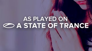 Pulser - My Religion (Astuni & Manuel Le Saux Re-Lift Edit) [A State Of Trance Episode 714]