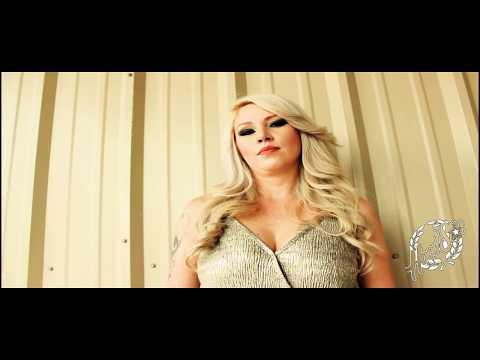 AG Ft. LowKal - No Stop (Garden City Kansas Rapper) HoodStarMusic