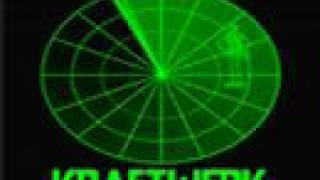 Kraftwerk - Radioaktivität (1991)