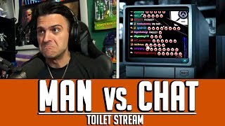 You Guys Sent Me A Gnome On A Toilet?! ( Mail Time #1 )