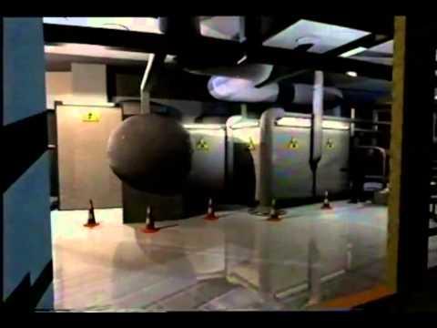 Tokamak ITER Polskie napisy   YouTube