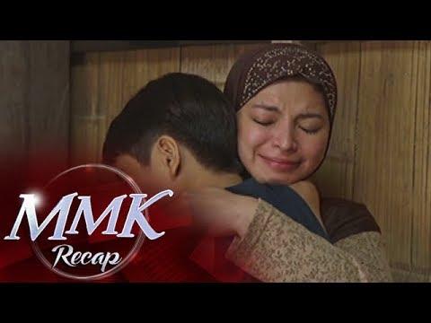 Maalaala Mo Kaya Recap: Kotse-kotsehan