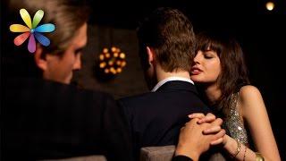 видео Как избежать цистита: 7 правил поведения для женщин