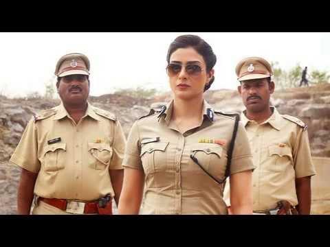 Ajay Devgan New movie Drishyam With Tabu...