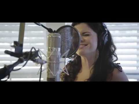 Forever Young by Bob Dylan - Cover by Rebecca Loebe