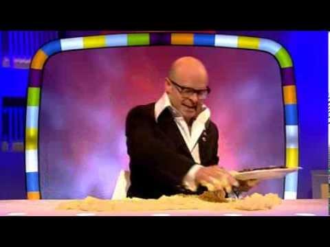 Download Harry Hill's TV Burp - Season 7 Episode 6 PART 1