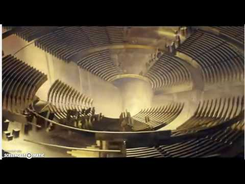 Cineplex Feature Presentation (2016-)