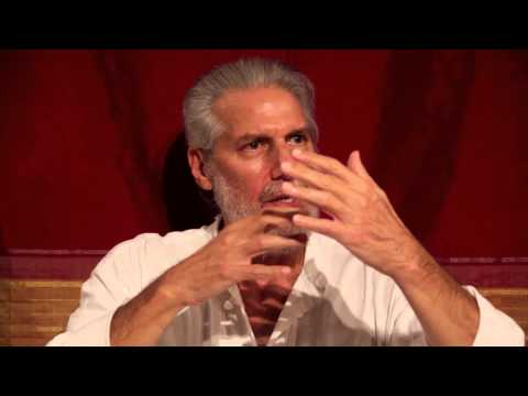 Levels of Consciousness - Q&A with Shunyamurti