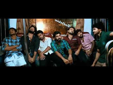 Kaalamonnu - Sevens - malayalam movie [2012] HD video song.avi