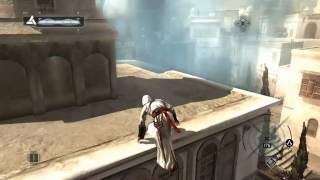 assassin's creed para pc fraco