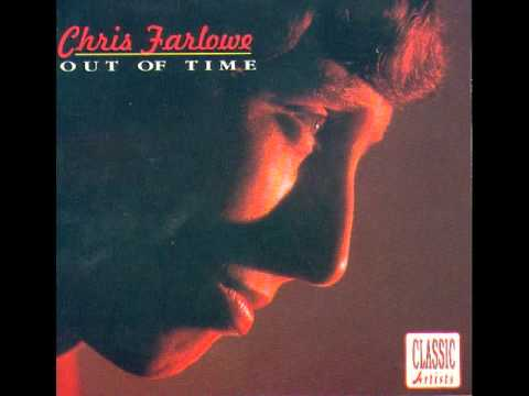 Chris Farlowe - It
