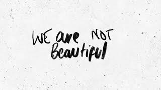 Ed Sheeran feat. Khalid - Beautiful People (Dan Lee Remix)