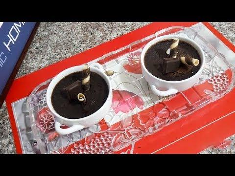 flan-au-chocolat-délicieux---recette-facile---مطبخ-أم-وليد-oum-walid