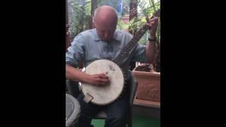 Download 7string Banjo