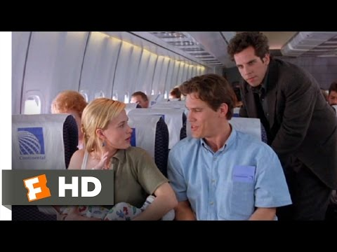 Flirting with Disaster (7/12) Movie CLIP - The Proper Breast Feeding Technique (1996) HD from YouTube · Duration:  2 minutes 35 seconds