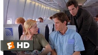 Download Video Flirting with Disaster (7/12) Movie CLIP - The Proper Breast Feeding Technique (1996) HD MP3 3GP MP4