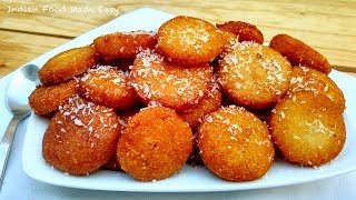 Diwali Special Indian Sweets Recipe in Hindi by Indian Food Made Easy