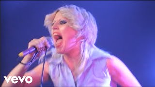 Amyl and The Sniffers - Control (Live at The Croxton)