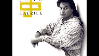 Poco A Poco Lentamente (Ya No Vivo Por Vivir) Juan Gabriel