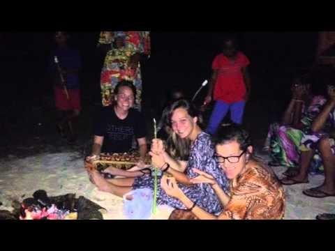 Marshall Islands 2014