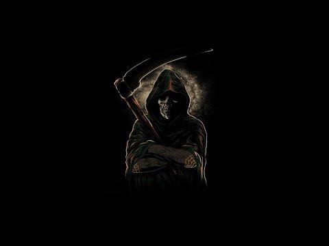 Stalker Online | Stay Out | Царь горы.