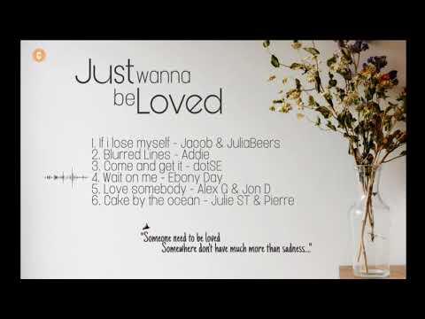 ▶ Playlist : Just Love