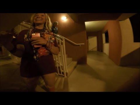 Rita Ora - Your Song (Official Lyric Video)Kaynak: YouTube · Süre: 3 dakika1 saniye