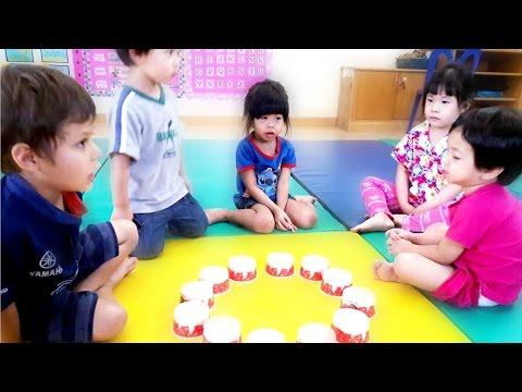 Phonics For Kids   Alphabet Phonics For Kids
